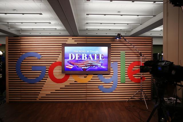 Gugl će zabraniti oglašavanje o kriptovalutama