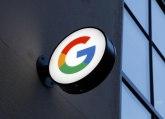Gugl i Epl optuženi: Popustili ste; Moskva ima objašnjenje
