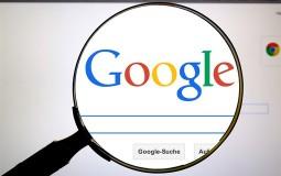 Gugl izmenio unutrašnji pravilnik o ponašanju zaposlenih