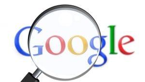 Gugl odredio predstavnika za Srbiju zaduženog za obradu podataka o ličnosti