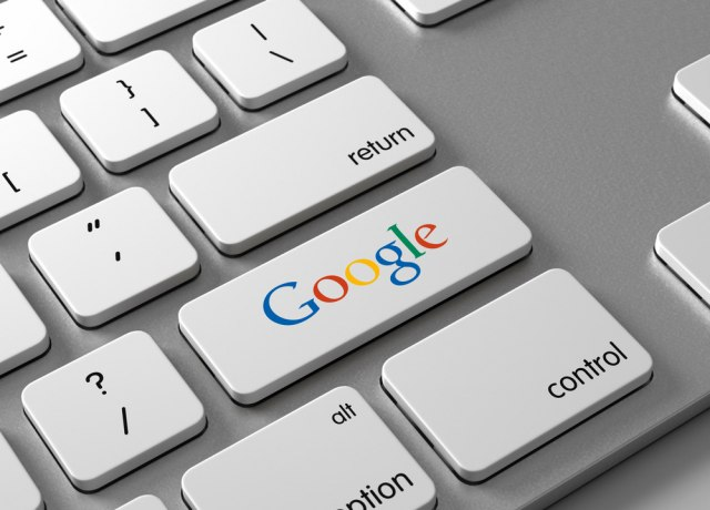 Gugl osniva sopstveni informativni portal?