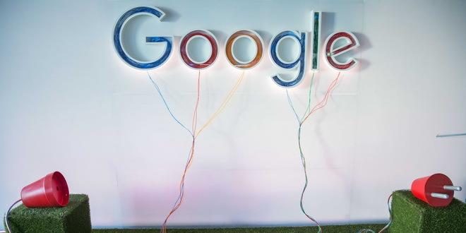 Gugl uveo novu funkciju - vremensku liniju