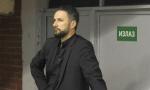 Guroviću određen pritvor zbog nasilja u porodici