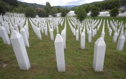 Gutereš: I 25 godina posle genocida u Srebrenici, mir i dalje nestabilan