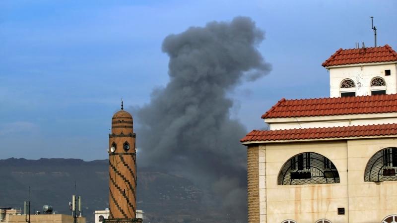 Gutereš: Prikupljeno razočaravajućih 1,7 milijardi dolara za pomoć Jemenu