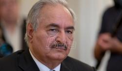 Gutereš napušta Libiju, strahuje od obnavljanja sukoba (VIDEO)