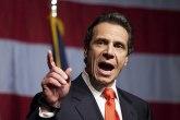 Guverner Njujorka potpisao zakon o policijskoj odgovornosti