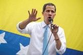 Gvaidovi savetnici iz SAD podneli ostavke: Propao plan za zbacivanje Madura