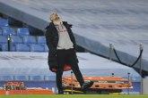Gvardiola: Tokom zime je u Engleskoj pakao