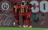 Gvardiola razbija kasu – 105.000.000€ za belgijsku gol mašinu