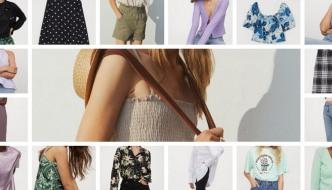 H&M: Više od 30 ljetnih komada do 100 kuna