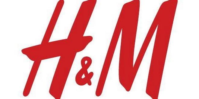 H&M iznajmljuje odeću - čuva životnu sredinu