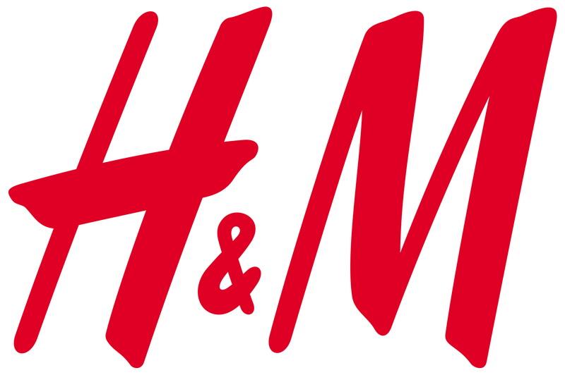 H&M planira da zatvori 170 prodavnica širom sveta zbog korona virusa