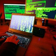 HAKERI OBORILI SAJT ZA ZAKAZIVANJE VAKCINACIJE: Veoma ozbiljan napad, svi sistemi onesposobljeni