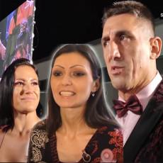 HAOS! Golubović upoznao BIVŠU I SADAŠNJU, pa otkrio kako je prošao njihov SUSRET! (VIDEO)