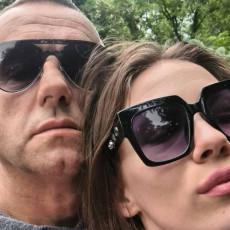 HAOS U CENTRU UŽICA: Narod u neverici posmatrao ŠTA čine Milijana Bogdanović i Ivan Gavrilović