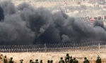 HAOS U GAZI: Letovi iz Izraela preusmereni zbog straha od raketa; Hamas: Atentat iz civilnog vozila