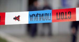 HAPŠENJE U PROKUPLJU Policija privela mladića zbog teške krađe