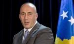 HARADINAJ NE ODUSTAJE: Ponudili smo protokol NATO, postoji samo celovito Kosovo