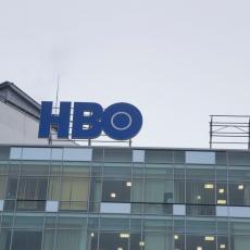 HBO strimuje besplatno određeni sadržaj