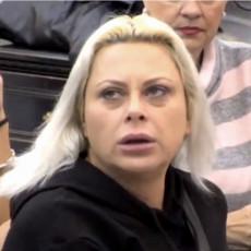 HEMIOTERAPIJE i mučna borba: Pogledajte KAKO sada izgleda Marija Kulić i zbog čega ima razloga za sreću