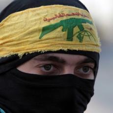 HEZBOLAH ULETEO U IZRAEL: Libanci mogli da naprave haos, ugrožena Smrtonosna strela