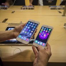 HIT MAŠINA:  Za sat vremena pojede 200 telefona