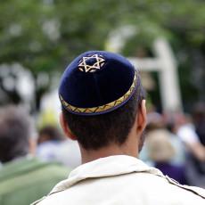 HITLER PRE 90 GODINA ZABRANIO JEVREJIMA DA SLUŽE U NEMAČKOJ VOJSCI: U ponedeljak Bundesver dobija rabina (FOTO/VIDEO)