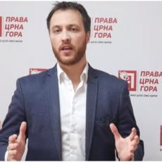 HITNO SE OGLASIO MILAČIĆ: Opozovite odluku o proglašavanju ambasadora Srbije PERSONOM NON GRATOM