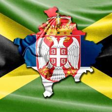 HLADAN TUŠ ZA TERORISTE IZ LAŽNE DRŽAVE: Jamajka nije priznala tzv. Kosovo
