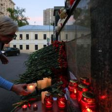 HLADNOKRVNO, BEZ EMOCIJA: Ubica iz Kazanja priznao zločin, a onda je istražiteljka pred sudom otkrila veoma bitan detalj (VIDEO)