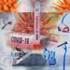 HOĆE LI BITI ČETVRTOG TALASA KORONE U SRBIJI? Dr Kon dao odgovor na goruće pitanje i uputio apel građanima