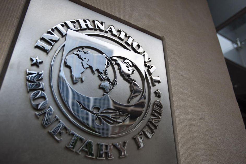 HOLANĐANI BACILI OKO NA MESTO DIREKTORA MMF: Guraju svog kandidata, ali kriju njegovo ime
