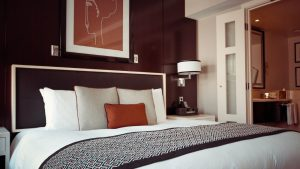HORES: NBS odbila zahtev hotelijera za novi moratorijum na kredite