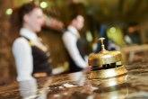 HORES: Paket mera saniraće 40 odsto štete hotelijerima