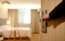 HORES: U hotelima u Srbiji samo oko 200 gostiju