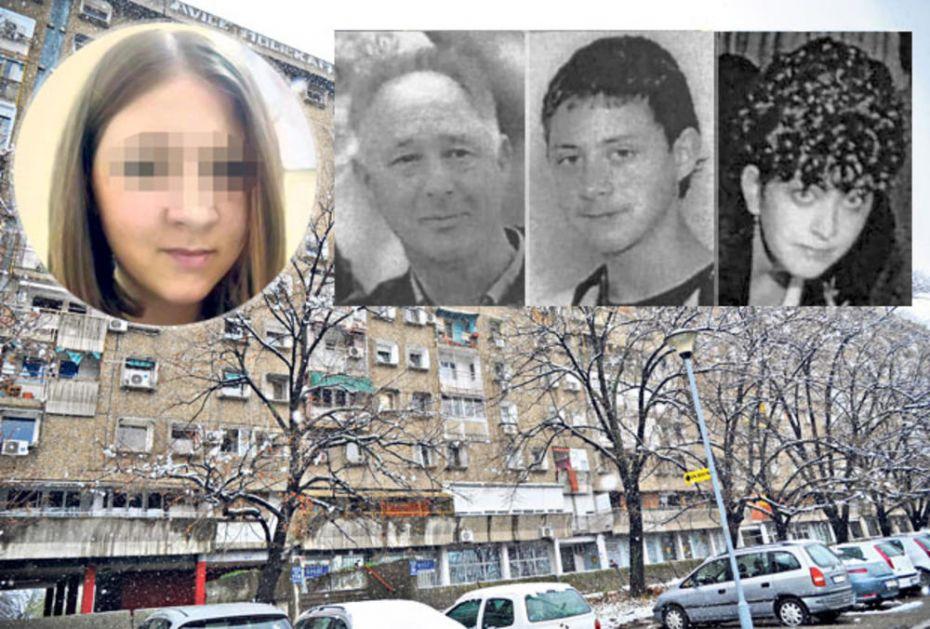 HOROR! OTKRIVENO KAKO JE DOŠLO DO NEZAPAMĆENE TRAGEDIJE: Videli da im nema sina VRATILI SU SE U STAN i svi se UGUŠILI
