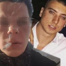 HOROR PRENET U SUDNICU: Skidanje do gole kože i diranje noža na suđenju Neđeljku Đuroviću
