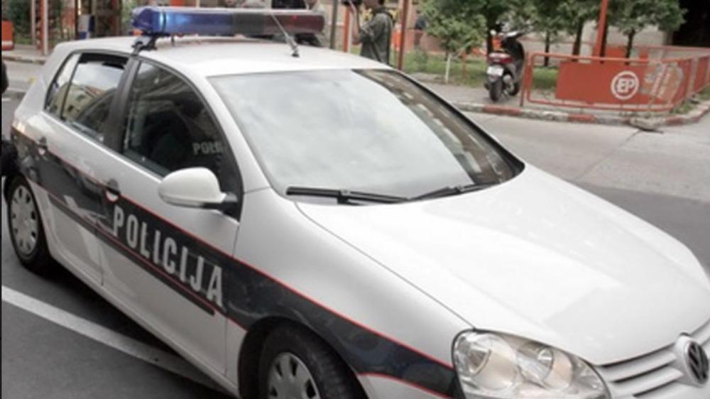 HOROR! TEŠKA SAOBRAĆAJNA NESREĆA U ROĆEVIĆU: Muškarac (49) na mestu mrtav, strašan sudar kamiona i automobila!