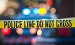 HOROR U AMERIČKOM STUDIJU JOGE: Napadač ranio četiri osobe pa se ubio
