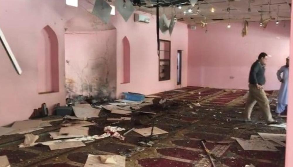 HOROR U PAKISTANU: Eksplodirala bomba sakrivena u džajz krompira, ekstremisti ciljali imama (VIDEO)