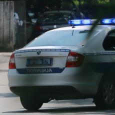 HOROR u Novom Pazaru: Leš muškarca pronađen u fazi raspadanja