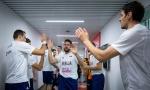 HRABRI VASA ZVEZDA VODILjA: Srbija protiv Argentine u četvrtfinalu SP