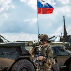 HRISTOZOV I PANAJOTOV IMAJU 72 SATA DA NAPUSTE RUSIJU: Moskva uzvratila istom merom i našim komšijama