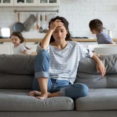 HRONIČNI UMOR NIJE NIMALO BEZAZLEN: Kako da ga se rešite i koji su glavni uzroci
