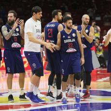 HRVAT VERUJE U SRBINA: On je vrhunski igrač, napraviće BLISTAVU karijeru u NBA!