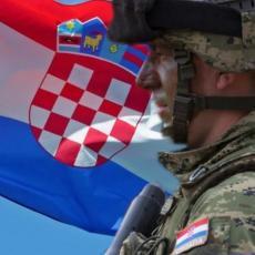 HRVATI NE PRESTAJU SA PROVOKACIJAMA: Poslali ministra u Prištinu, razmaštao se o hrvatskom vojnom kampu na Kosmetu