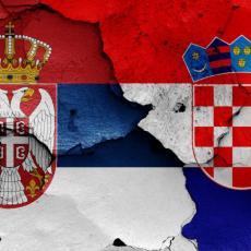 HRVATI OTVORENO LOBIRAJU PROTIV SRBIJE: Sraman čin komšija, traže od pet članica EU da priznaju Kosovo!