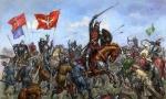 HRVATI PRISVOJILI I KOSOVSKU BITKU: U njoj je knez Lazar bio vazal hrvatskog kralja