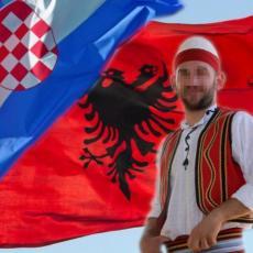 HRVATSKA I ALBANIJA ĆE OSTATI PUSTE! Podaci ALARMANTNI, počela MASOVNA BEŽANIJA - ostaju BEZ LJUDI